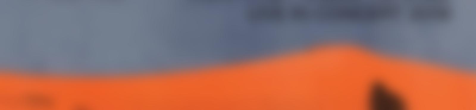 Blurred 0ffb164c 9785 42ed 8fe7 c8500a97e3f1