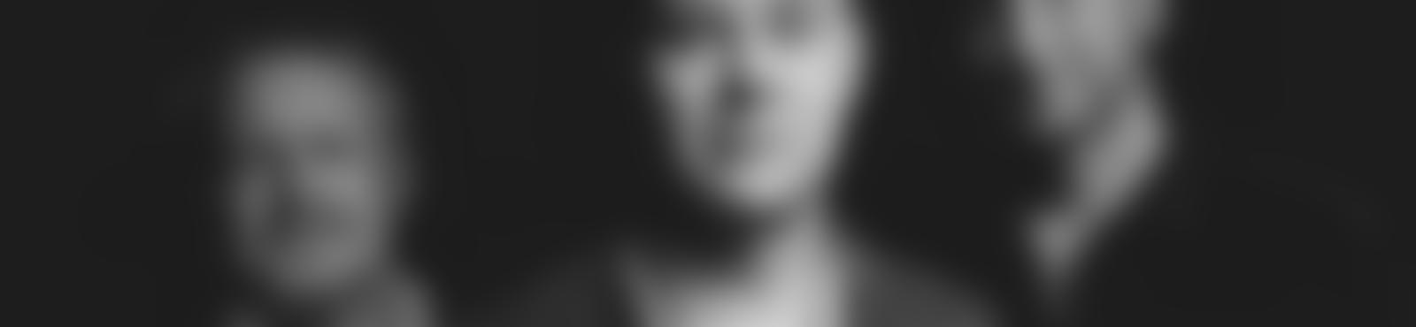 Blurred f50e7591 cec0 4658 9eb4 e8c2da0aaad8