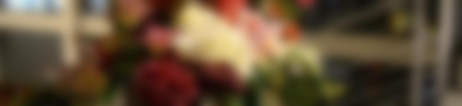 Blurred 6819e99d ade5 4551 8b3d 58d934ec2e9d