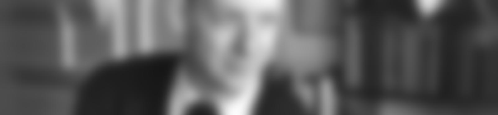 Blurred f1894dce 147c 4190 a07a 240f88eba890