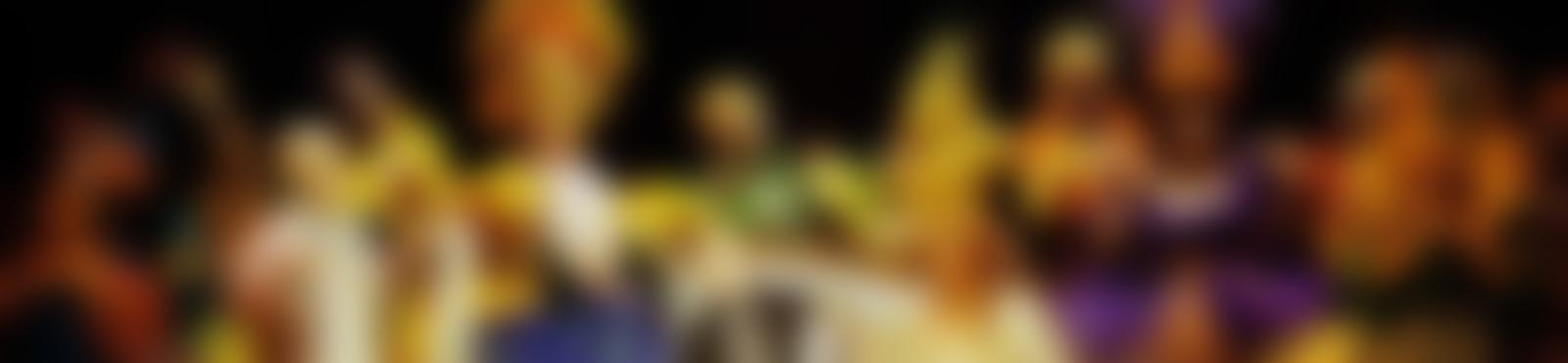 Blurred ea4ad7c3 7bd1 4bf4 b494 e72958dc23b7