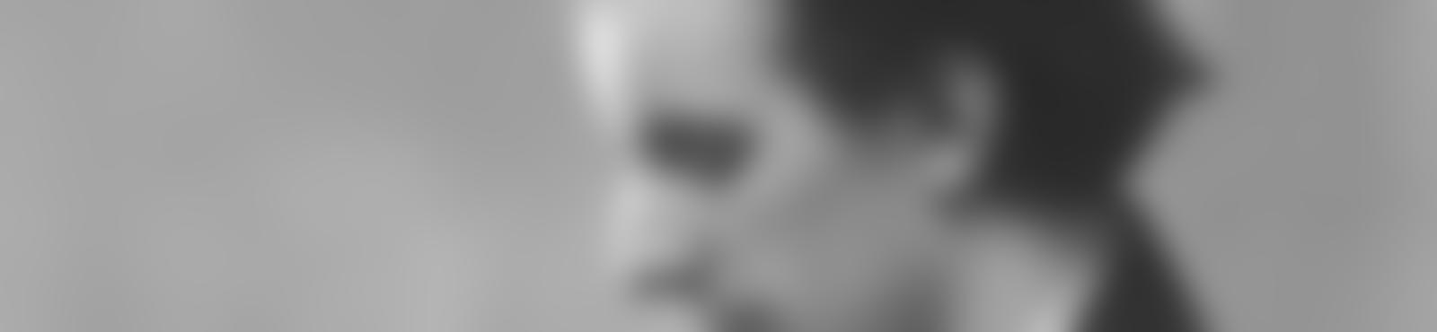 Blurred a594dd4b b7c6 4e81 a505 f3c17cfdffc3