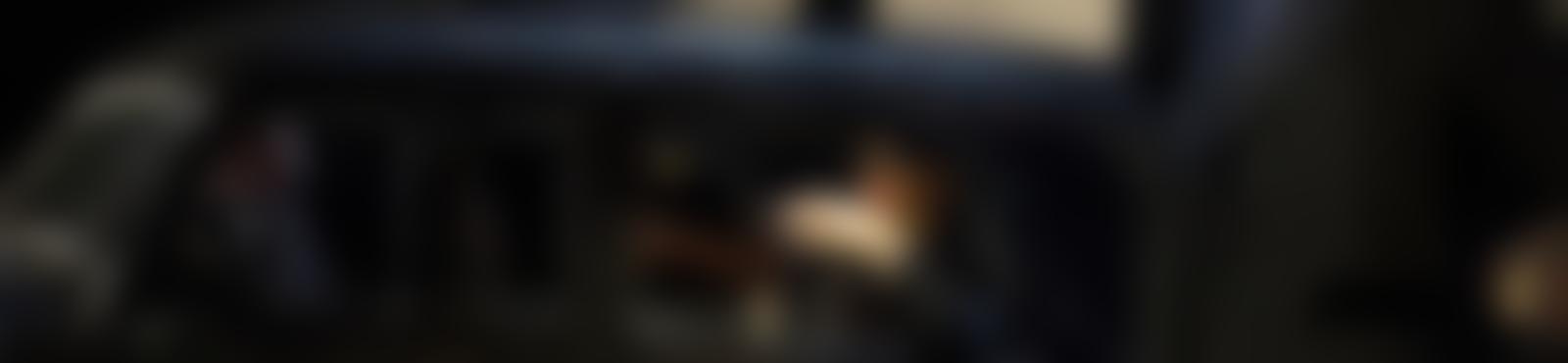 Blurred 6c17d4a3 f9fc 4dfe 8f29 53204b5af8c9