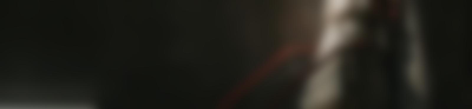 Blurred 69ed816c 9115 404b bca3 7215daadd70d