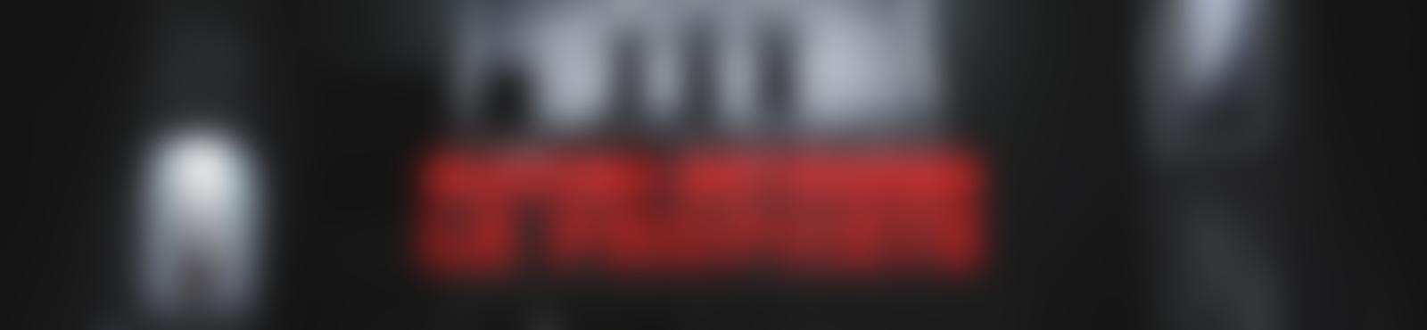Blurred 9c220151 8f87 4d28 8e17 5301c38e1e8c