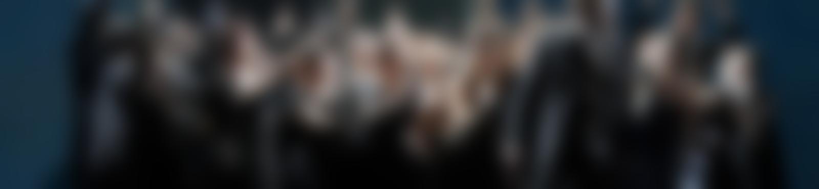 Blurred 18d28e74 0342 4206 8bcb bd9189d46c62