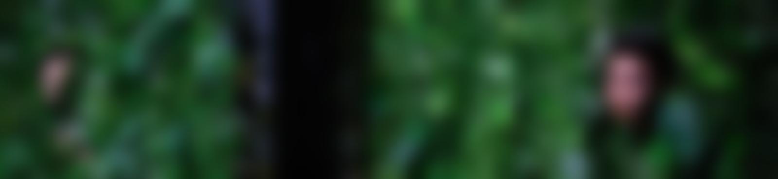 Blurred 9c3e7fab f4de 4375 8e12 dea66735cb7d