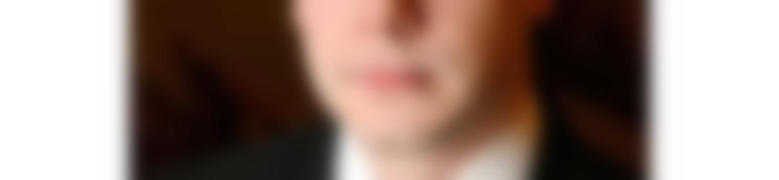 Blurred 61d8660a 9921 4e1c 9d32 3a70adcd2f0a