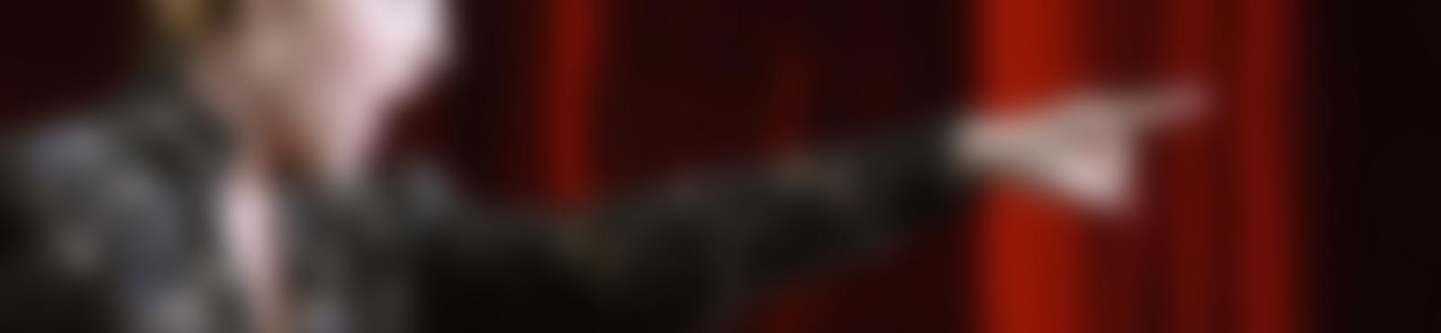 Blurred 7f446cfb c20d 4a30 8ed0 66498f7b3a65