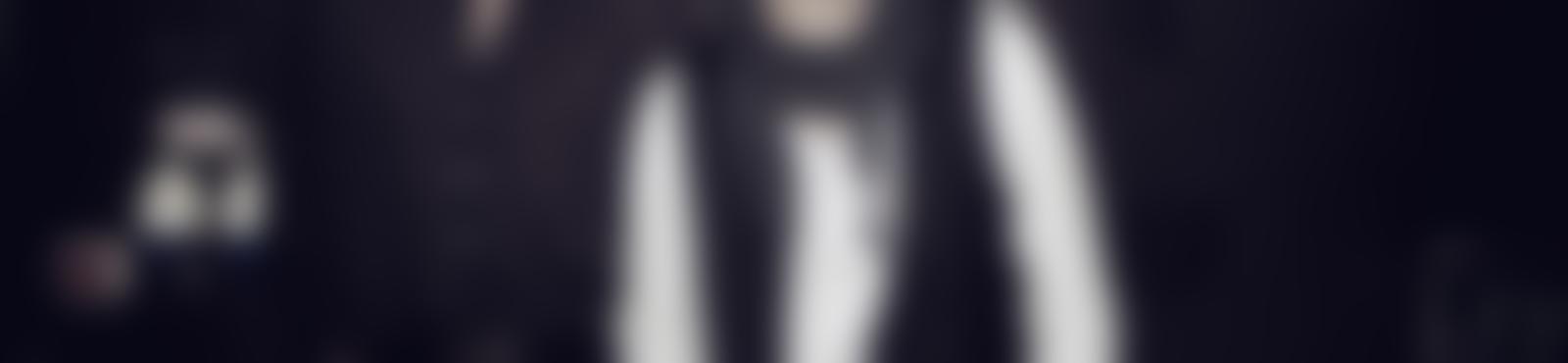 Blurred e962d2d4 95ff 4058 9857 c5f1a1c53d6b