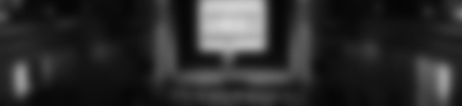 Blurred ea6d1874 3dad 4974 a7f1 6d0f02523fad
