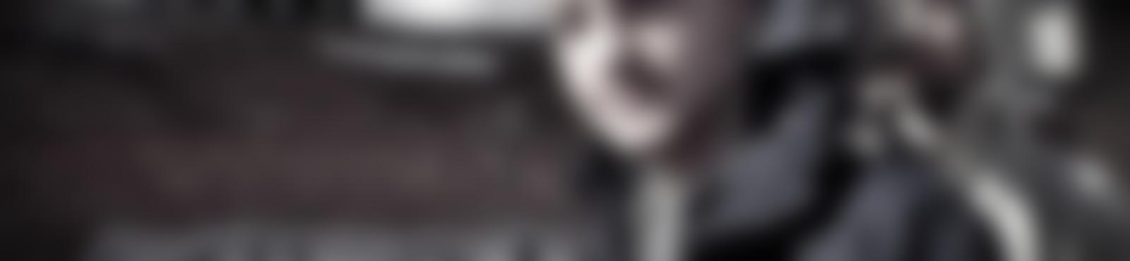 Blurred cfd33650 1130 4860 846e abea6d63b63a