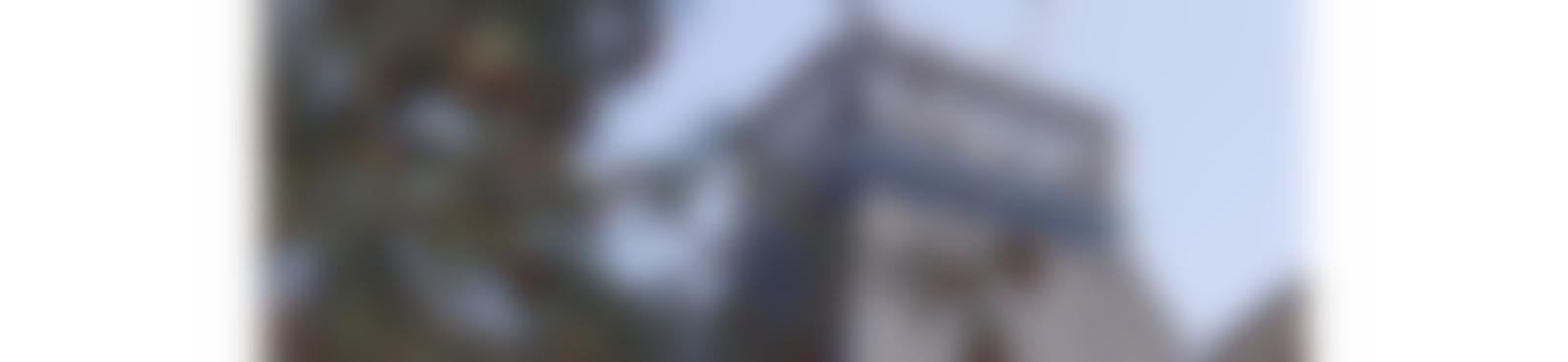 Blurred 29cf9625 1eb4 4f8c 9318 3d99e875a22a