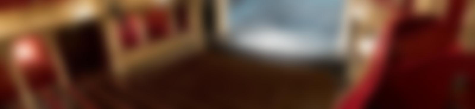 Blurred ffdeddb0 b3c9 42dd aac6 56b31652aa53