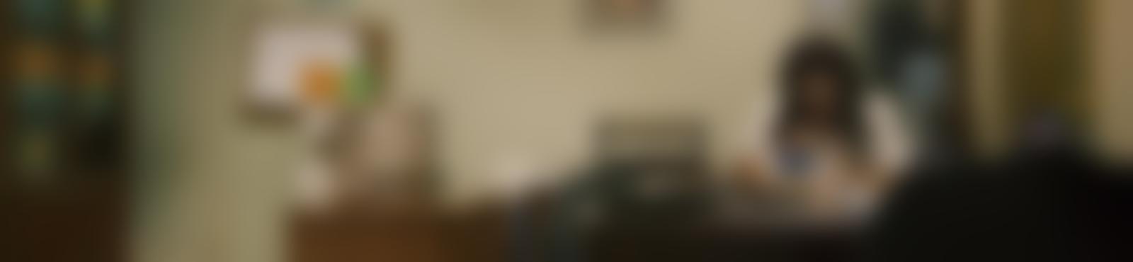 Blurred 91e41341 0c83 49f4 9dc0 37e29938c36a