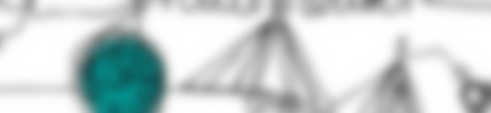 Blurred f6cbf368 aa08 4063 b10a 6f4f1c11a5d3
