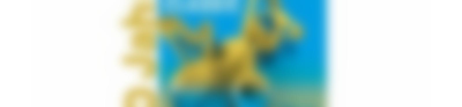 Blurred 21a809f5 dfbe 4786 b891 e3205acd6616