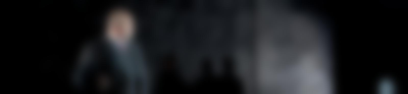 Blurred 146d4651 0c72 4eb4 8fce 2e0831b64f65