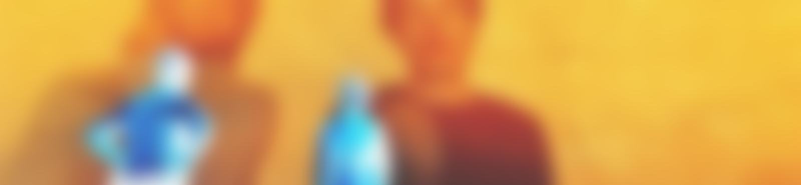 Blurred 433f9543 0b5c 4c26 b0ab 32188566d2be