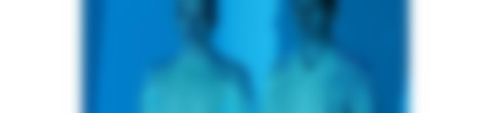 Blurred f37a438a df92 4344 8dcc 6b0f3782eb05