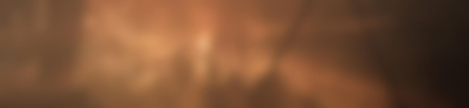Blurred 0ea848ac 170d 472a bac5 d6907153c44d