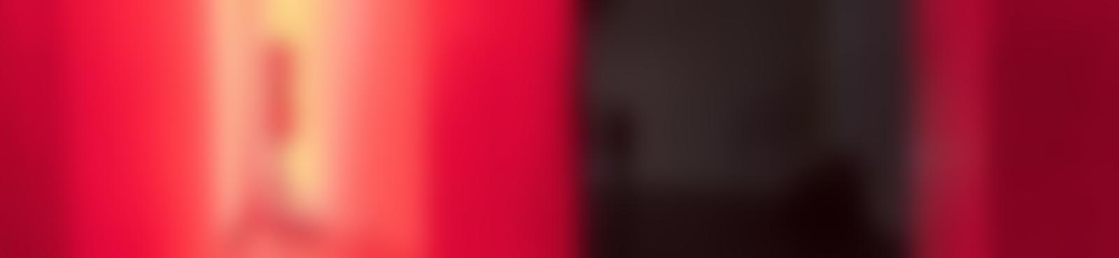Blurred 2f8d19d1 ad71 4405 bdcd 857149ed3506
