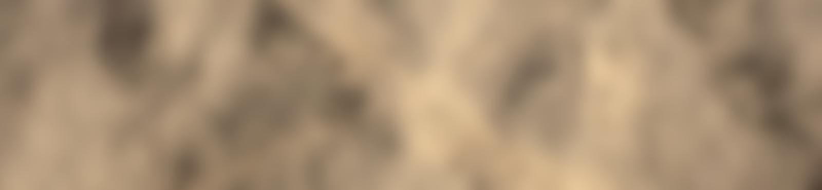 Blurred 99c237b4 a74c 4b2b b8f1 1c8aa83a3a56