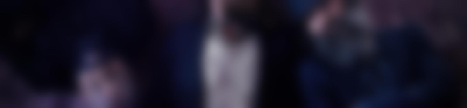Blurred a5c60fb8 3c19 44bd 953f 3c4f1bcc0591