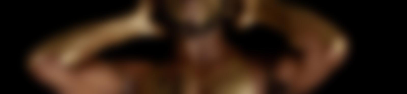 Blurred e5ccd475 5ab8 4e3f b208 a8fdb653fecd