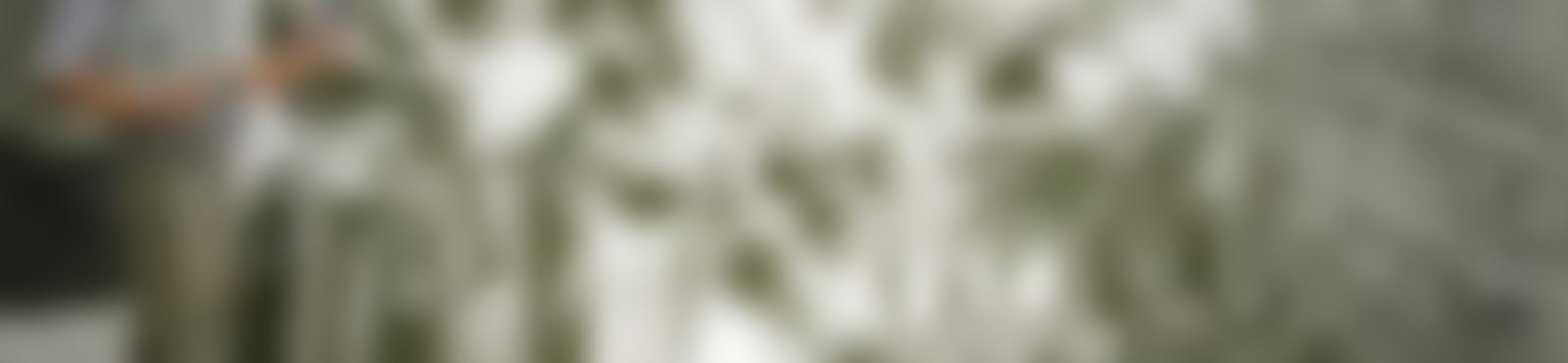 Blurred 36cfc405 89d4 4ee7 8b1b 493a45d87289
