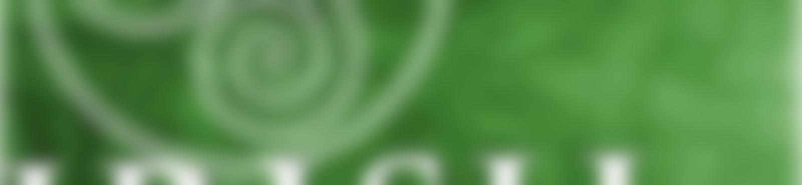 Blurred 863d776e 88d0 4c0b a73e e73e3e79283e