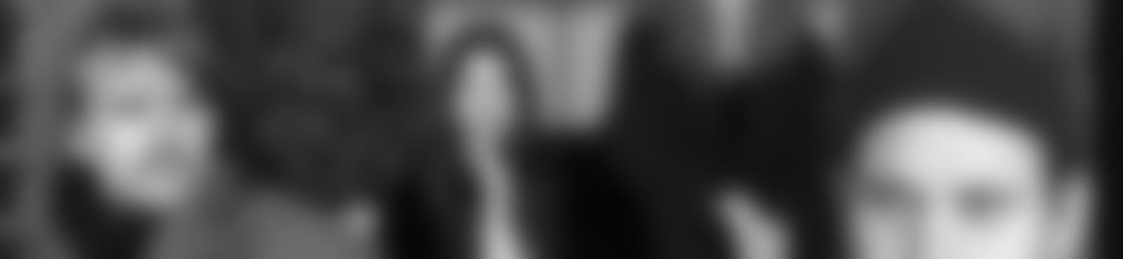 Blurred 9477b38e 5786 41c9 a53b 8ed2f02eadf9