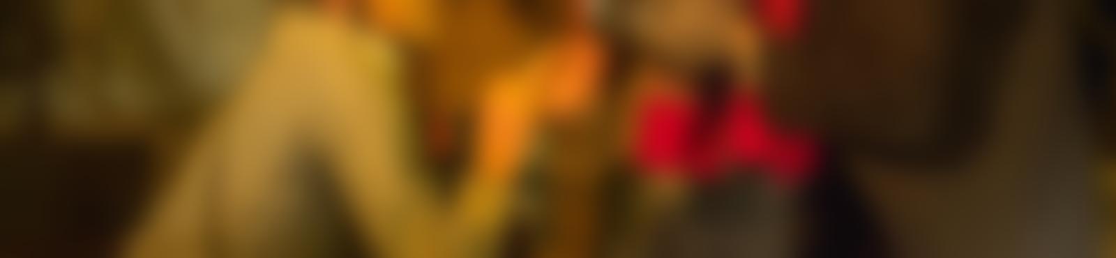 Blurred 6dc97621 e37c 4068 a395 7ef773446b81