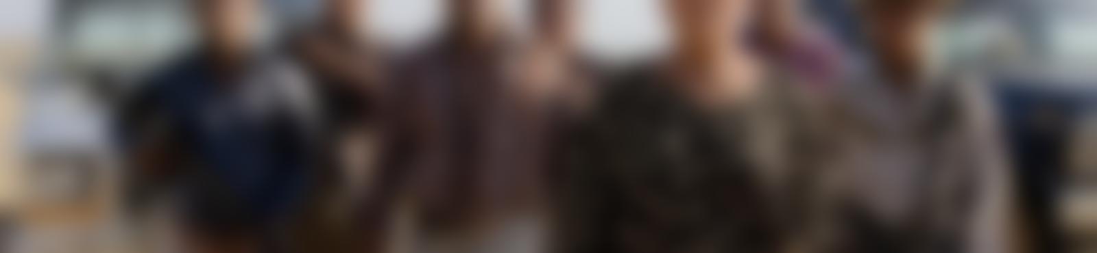 Blurred 3955f50e 7c68 429b a5cf cbb81b99147e