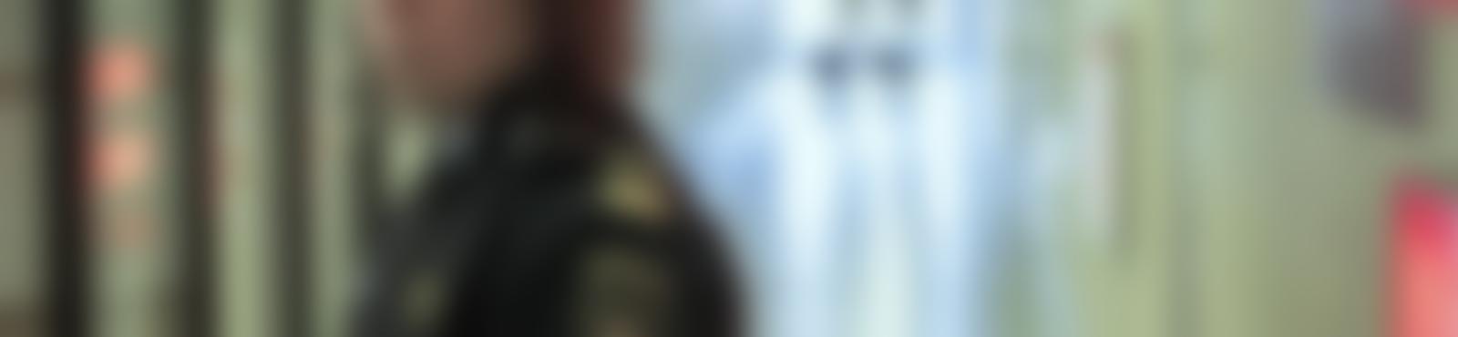 Blurred 09ddf3c7 c9d3 4403 9097 6ae1f97da753