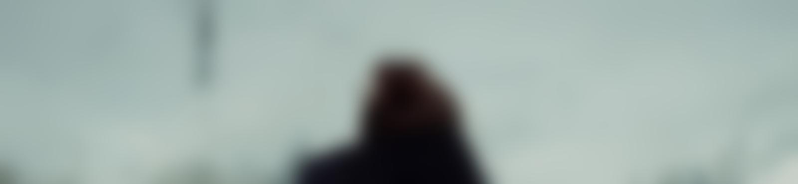 Blurred 6efdaf0c d4f9 4872 979b 7441916ccbda