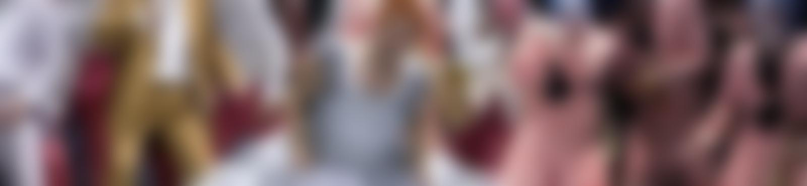 Blurred 054524d1 2891 4034 9db8 42908ff8ab6c