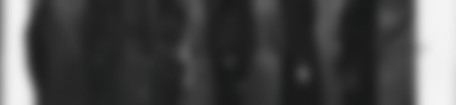 Blurred 566af4b9 e286 43e5 9441 29cd9de8961d