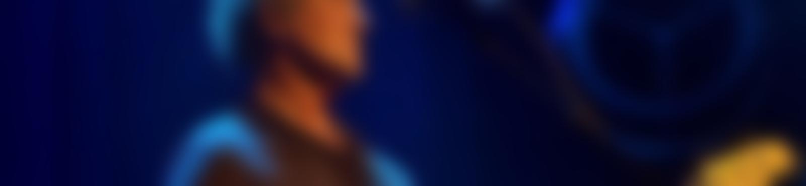 Blurred a00e7dc2 0a62 4c5b 956d cee21b88a4b7