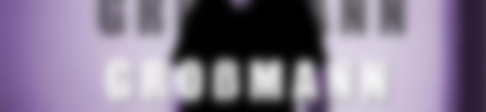Blurred a42a2ad8 b8c1 4a24 bce2 be6f476de04b