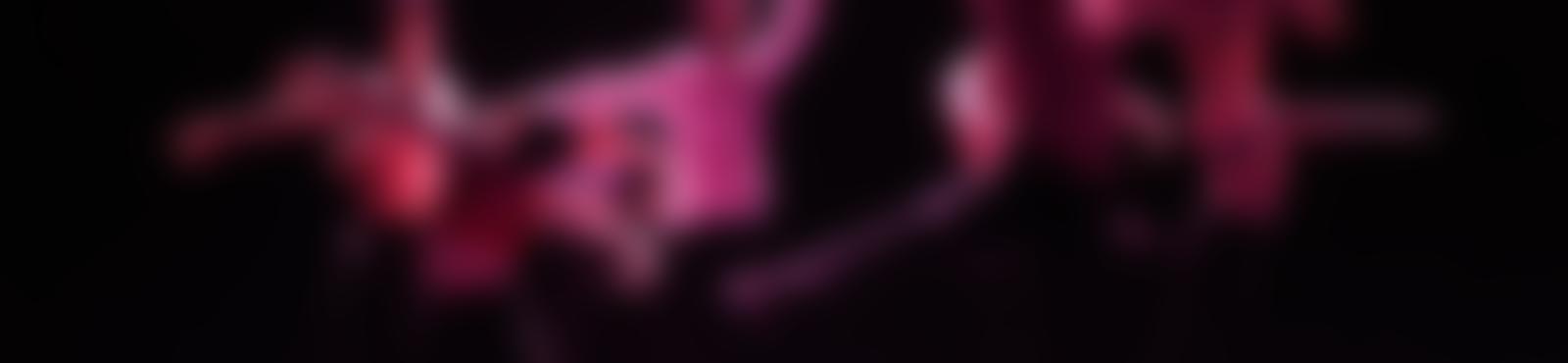 Blurred 53801524 60eb 4a19 ac6e 8d00d36b913b