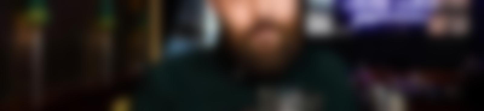 Blurred c155e248 588f 4cd2 b57e 5065b787aab9