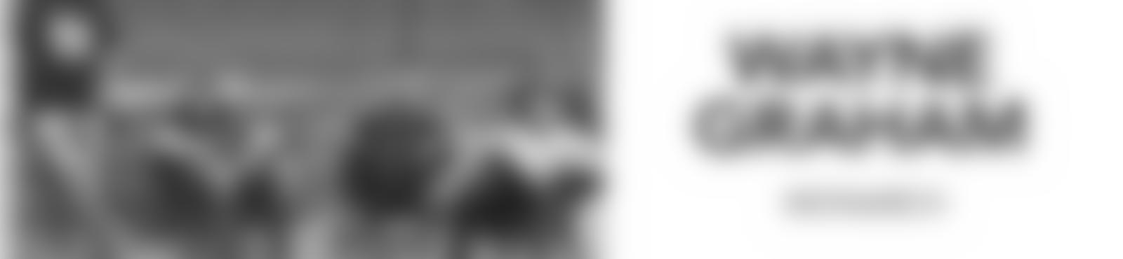 Blurred 2dd6afde 09b5 4a81 aaa2 f2bf28ab11c4