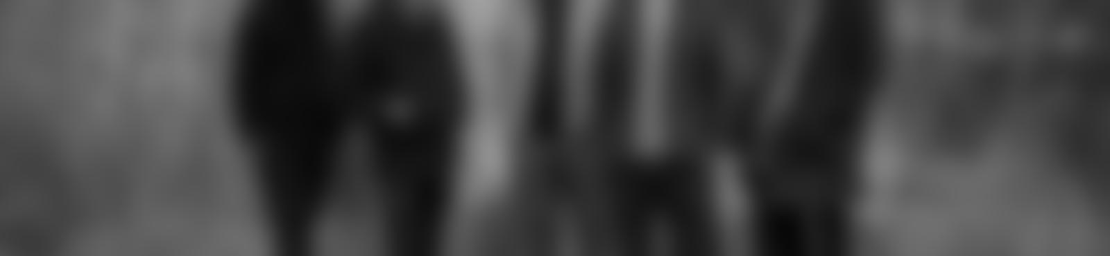 Blurred 6cecd92d bd51 458a 8702 f1543634b882