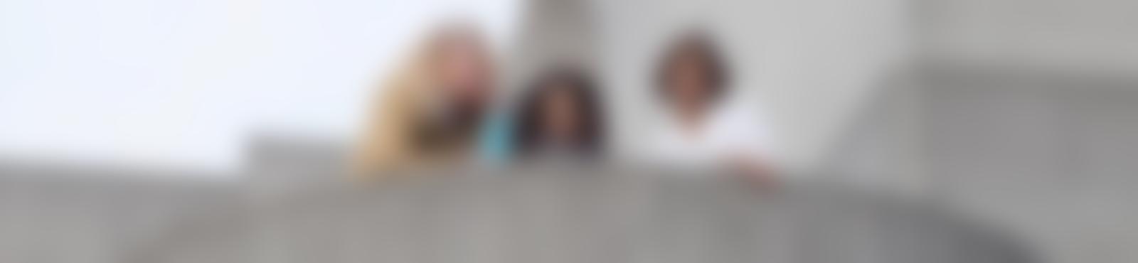 Blurred 9f9c5065 a48f 40f9 9879 422a4dc1ce96