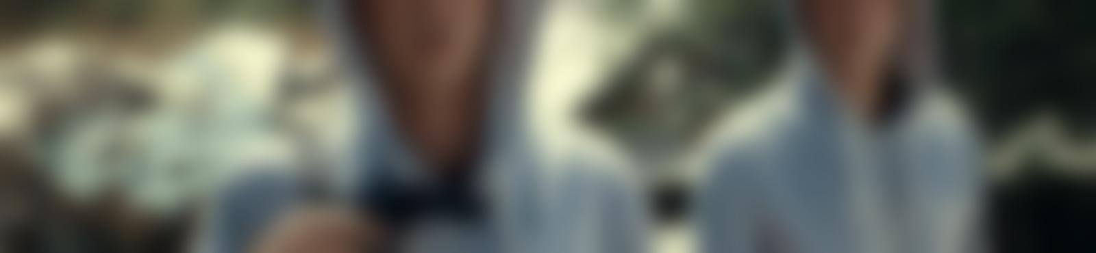 Blurred 670606d2 c968 4eba b9e1 e7693218b73f