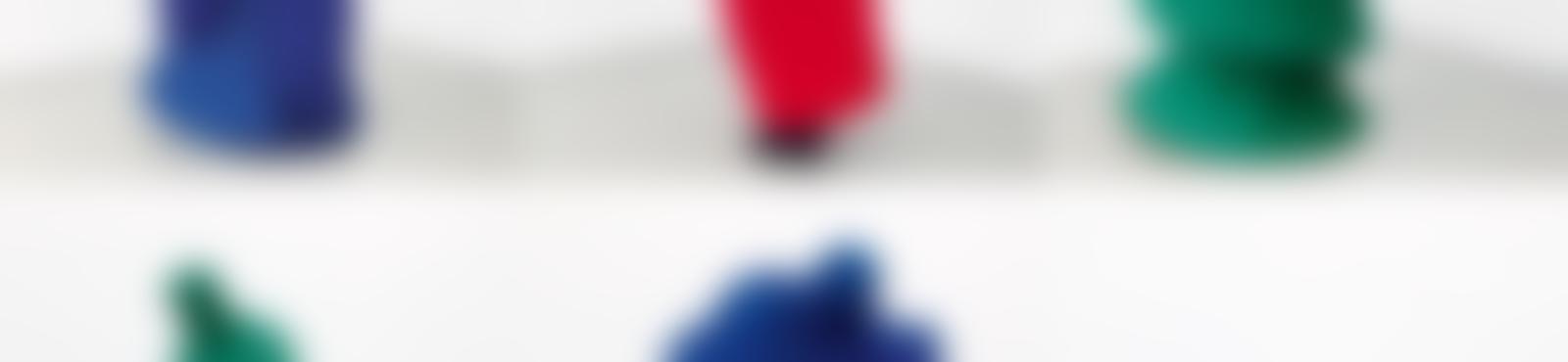 Blurred 88275132 4e88 4dfe 8ca0 ea8c48a41d11