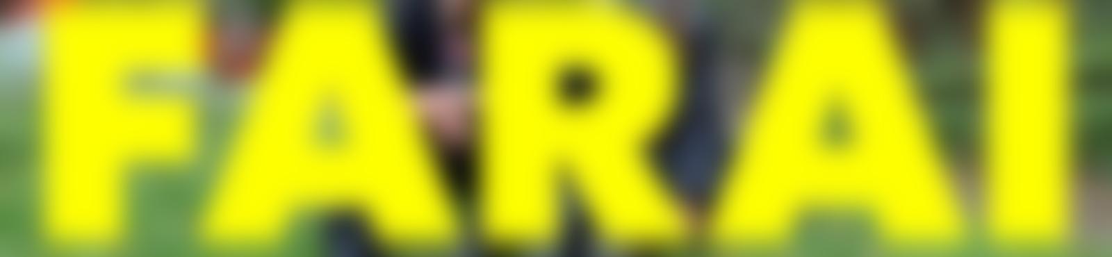 Blurred b4ad988a 3b01 4d11 a79d 1f129d40f274