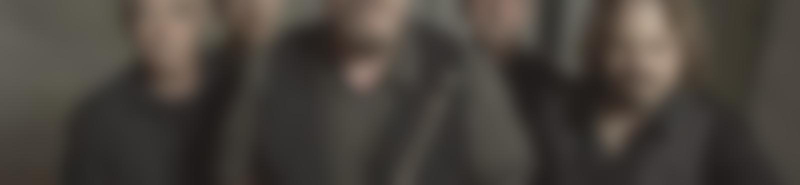 Blurred f0ad121c 7e20 4b12 b74b 0a135288dbf4