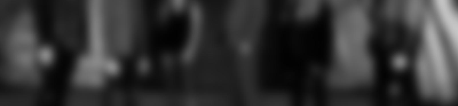 Blurred 1322efc2 3519 4141 8dfe 91eef02217bc